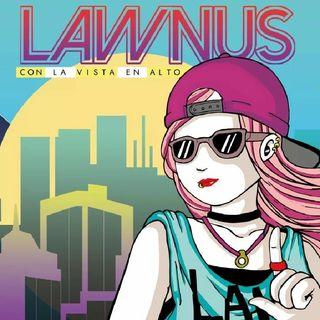 Lawnus