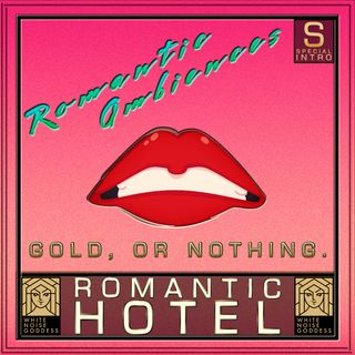 Romantic Hotel | Ambience | Relaxation