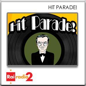 Hit Parade Vintage