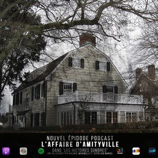 L'Affaire d'Amityville
