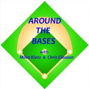 Around the Bases
