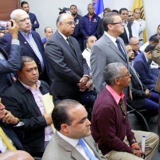Se agita el avispero en la Junta, hay más delegados que votantes en el extranjero