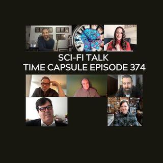 Time Capsule Episode 374