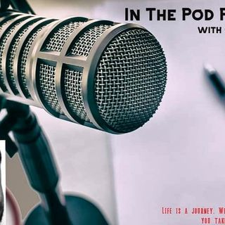 In the Pod with Coach Avery