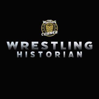 La Caduta di TNA Wrestling