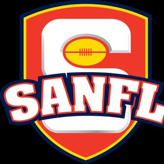 Are Easter footy matches (eg at Colac, Ararat) appropriate? and should SANFL play more than just 1 country match - why not more?