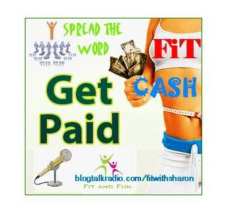 Build a $100,000 a Year Fit Home Business