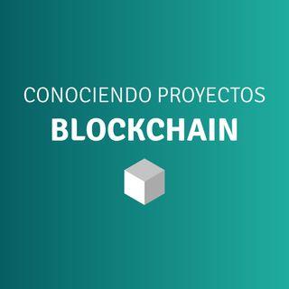 04 - Creary / Crea - Proyectos Blockchain