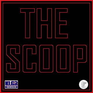 FRIDAY MEGA SHOW: Nash Walker, Joe Johnson, Lines & Wines, Hit Me Again | The Scoop 5/22/20