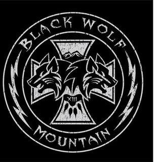Firing Up The Swamp With Black Wolf Mountain On ITNS Radio