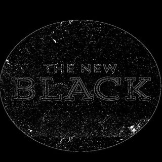 MTR Presents: Black is the New Black-Episode 7