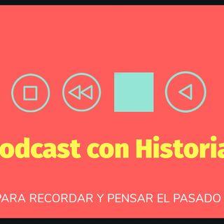 PODCAST CON HISTORIA. La rebelión anti-barbijos durante la pandemia de gripe española en 1918