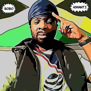 Dj Classic Time Fi War Ragga Ragga Sound