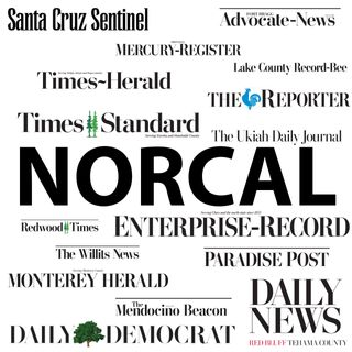 NorCal Community Newspapers