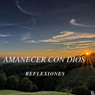 ERES LA JOYA PRECIOSA DE DIOS