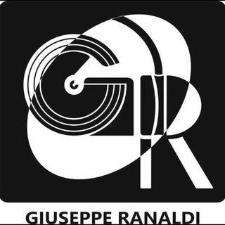 GIUSEPPE RANALDI DJ (giodesmusicunderground) LIVESET