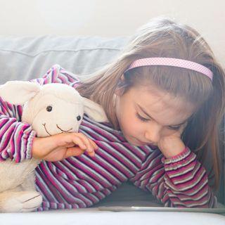 Schlafe, mein Kindchen - Augen auf bei der Wahl des Babysitters