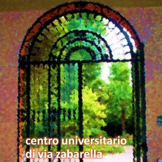 Centro Universitario Padovano