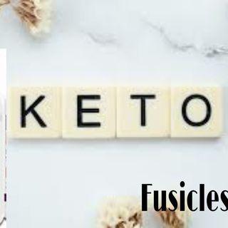 Keto Burn Max | Keto Burn Max UK Diet Pills | [UPDATED-2021]Work,BHB,Ingredients,Side Effects!
