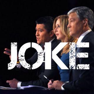 CNBC Debate [Recap]
