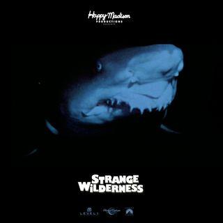 65 - Strange Wilderness (Happy Madison)