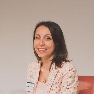 Mirna Pacchetti: professioni tradizionali in evoluzione