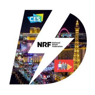 DFM Special Episode: CES and NRF 2021