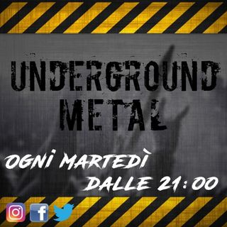 underground_metal_live_dal_bonnie & _clyde_con_l_oltrep_metal crew