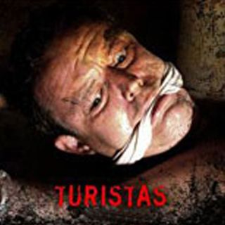 TURISTA - AUDIOREACCIÓN