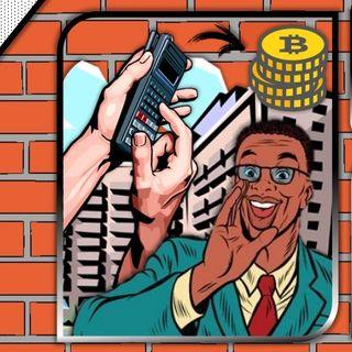 Terceira Mesa - O capital de giro e a incapacidade da projeção financeira!
