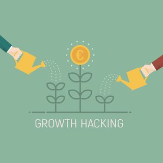 Open Cloud Academy #23 - Growth Hacking per le PMI, con Raffaele Gaito