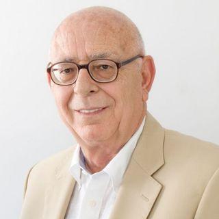 Consejos del Doctor José Luis Vázquez