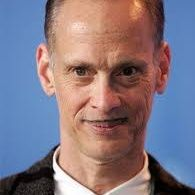 Hollywood's John Waters Pt2