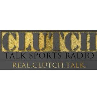 CT Sports Radio Live: NFC B'east' or L'east'