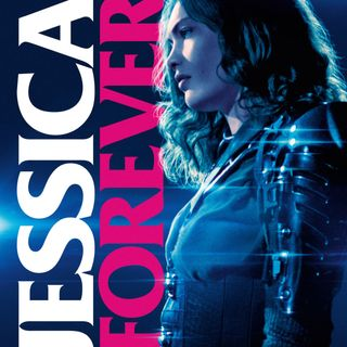 Critique du Film Jessica Forever