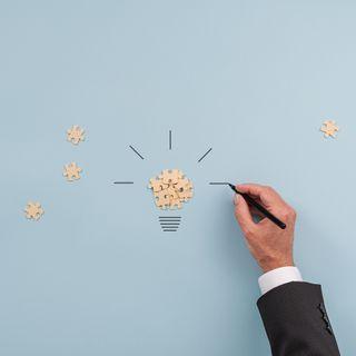 NFON - Top 10 delle aziende più innovative: ci siamo anche noi!