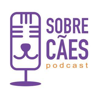 Sobre Cães Podcast