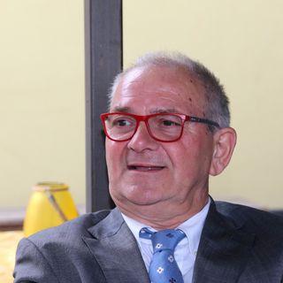 I video per la fiera: Eugenio Bollani
