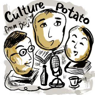 Culture Potato 文化土豆