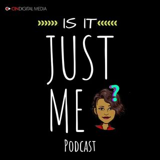 Ep 4 | Cancel Linda Fairstein Movement Ayesha Curry Asked For It | Is It Just Me Podcast