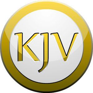 IsMy #KJV BibleAnnoyingYou