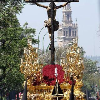 2ªPARTE LAS TARDES DE MARCHAS AQUÍ Y AHORA CON ERIKA MORÓN