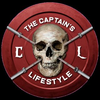 011: What Is The Captain's Lifestyle?