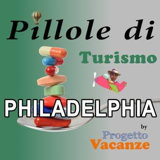 60 Philadelphia