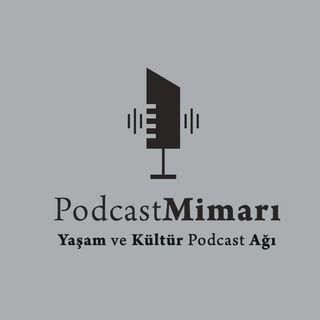 Podcast Mimarı #00 | Fragman
