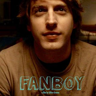 Fanboy-The Movie