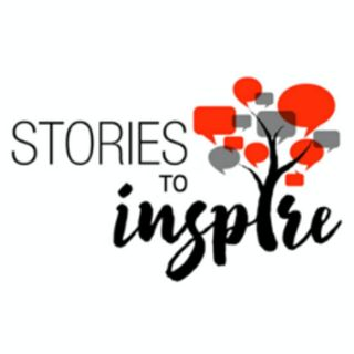 Stories to Inspire