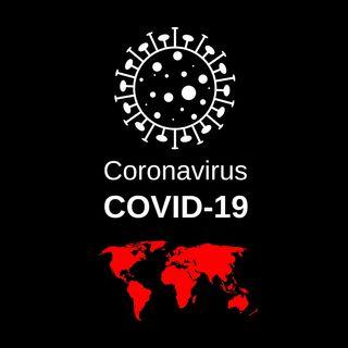 Mitos y Realidades del Coronavirus