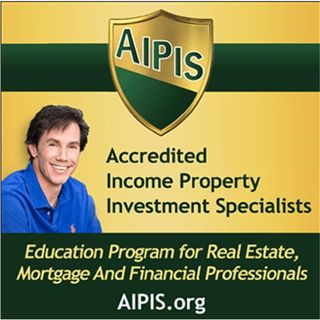 Accredited Income Property Invest