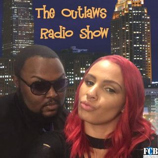 "Ep. 170 - Interview with Kira Davis, ""The Floridians"", ""Lifestyles of the Rich and Lavish"" & more"